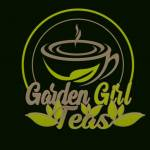 Garden Girl Teas