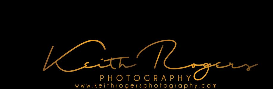 Keith Rogers Photography