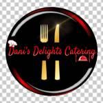 Dani's Delights Catering L.L.C.