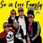 So in Love Family