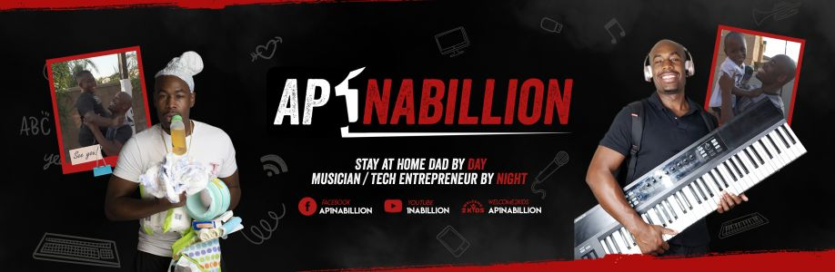 Ap 1nabillion