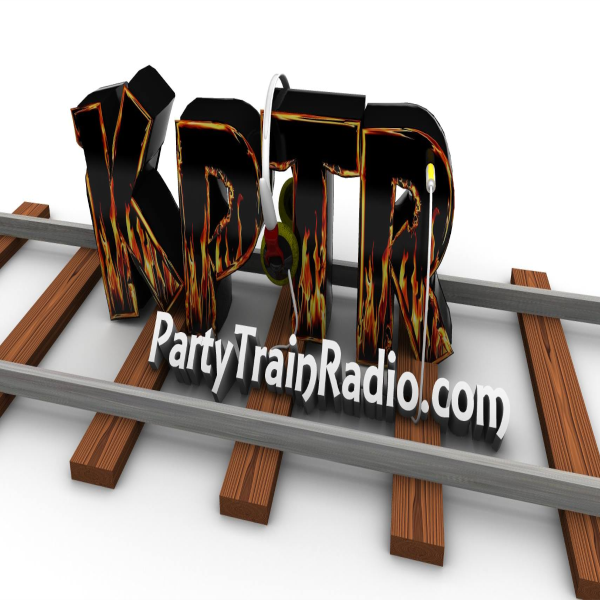 KPTR PARTY TRAIN RADIO | Free Internet Radio | TuneIn