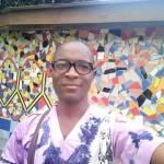 Jibola Oluseye