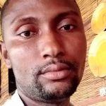 Osumanu_tours
