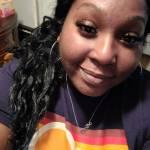 Tamisha Johnson