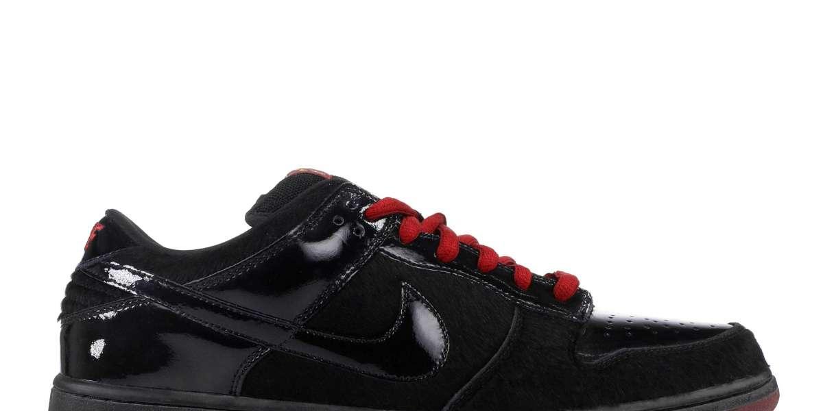 Shop Nike Air Max 95