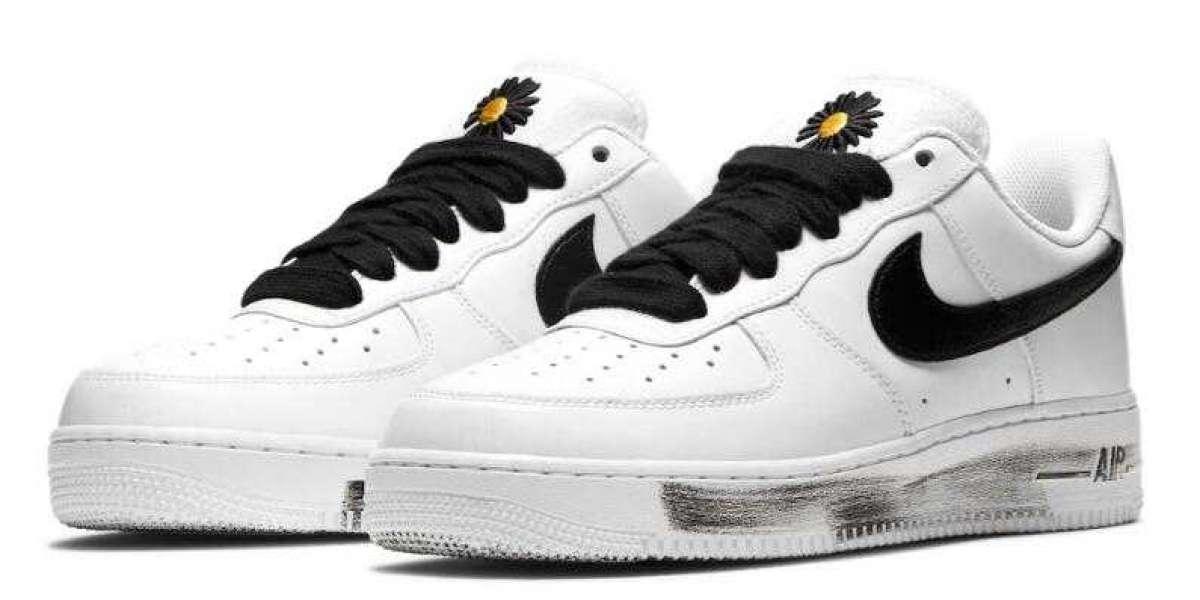 Where to Buy Cheap PEACEMINUSONE Nike Air Force 1 ?
