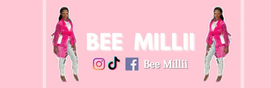 BeeMillii