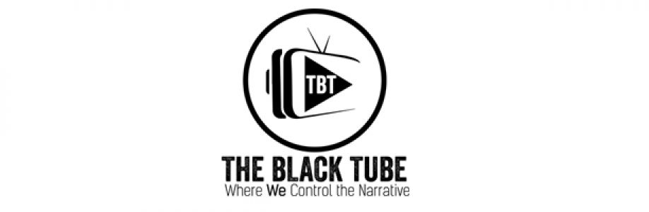 The Black Tube