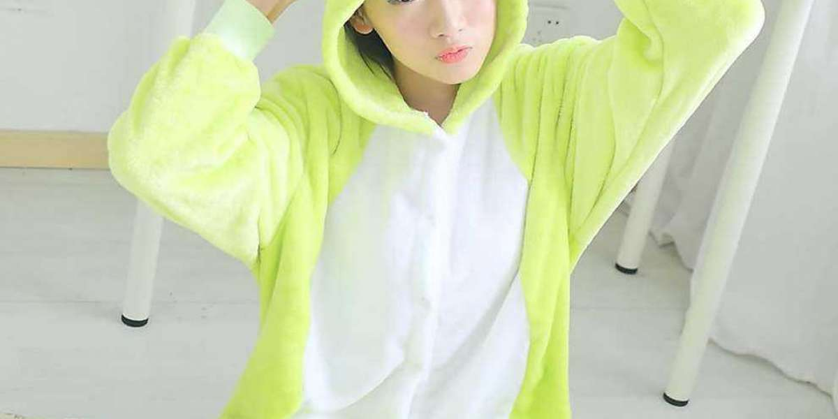 Women Like to Hunt, So Give Her a Gift Card For Her Hunting Kigurumi Onesies