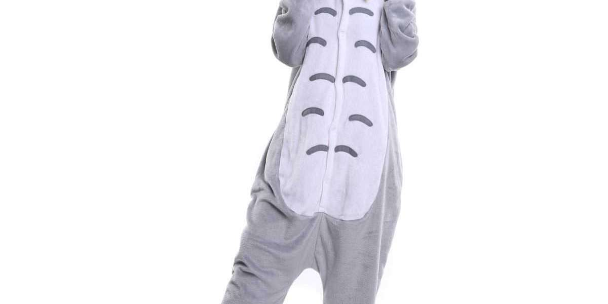 Animal Adult Onesies For Adults