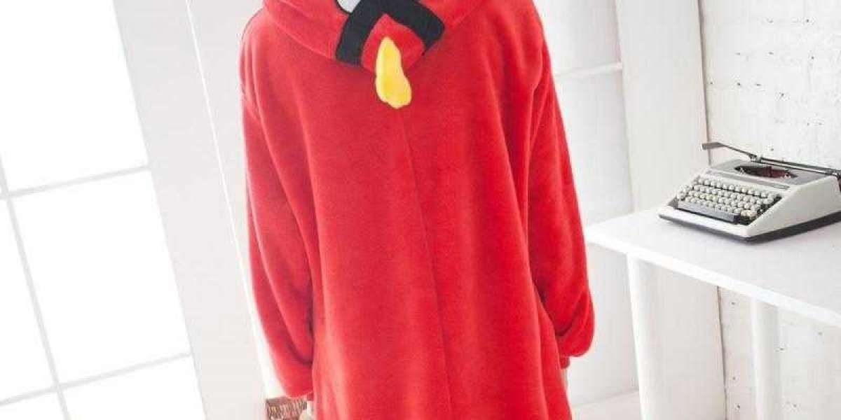 Animal Onesie For Women - How To Find The Perfect Pair For You