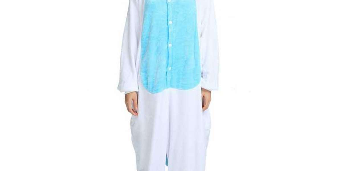 Onesie Halloween Costumes For Adults - Do They Work?
