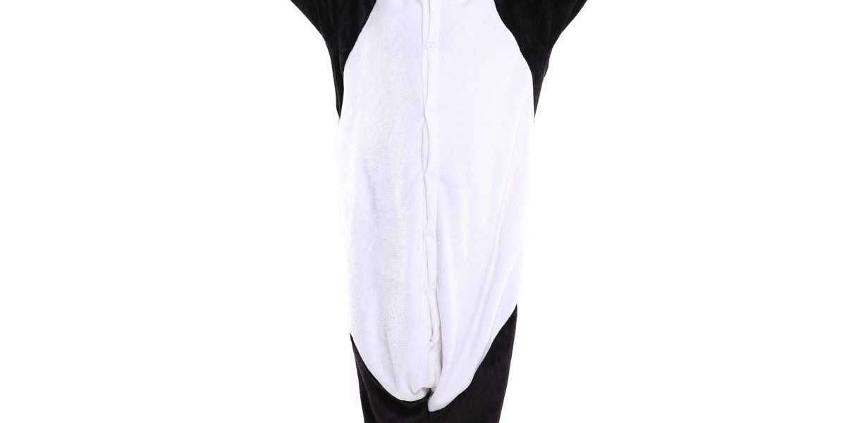 Choosing the Right Size For Your New Unisex Onesie
