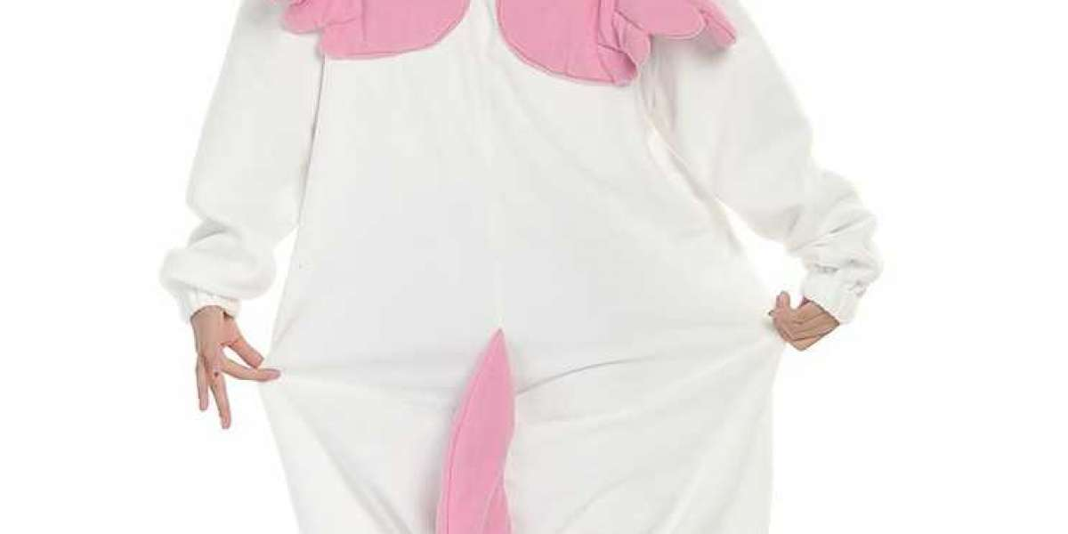 Animal Onesies For Adults - Buy One For Your Little Kid Or Young At Heart