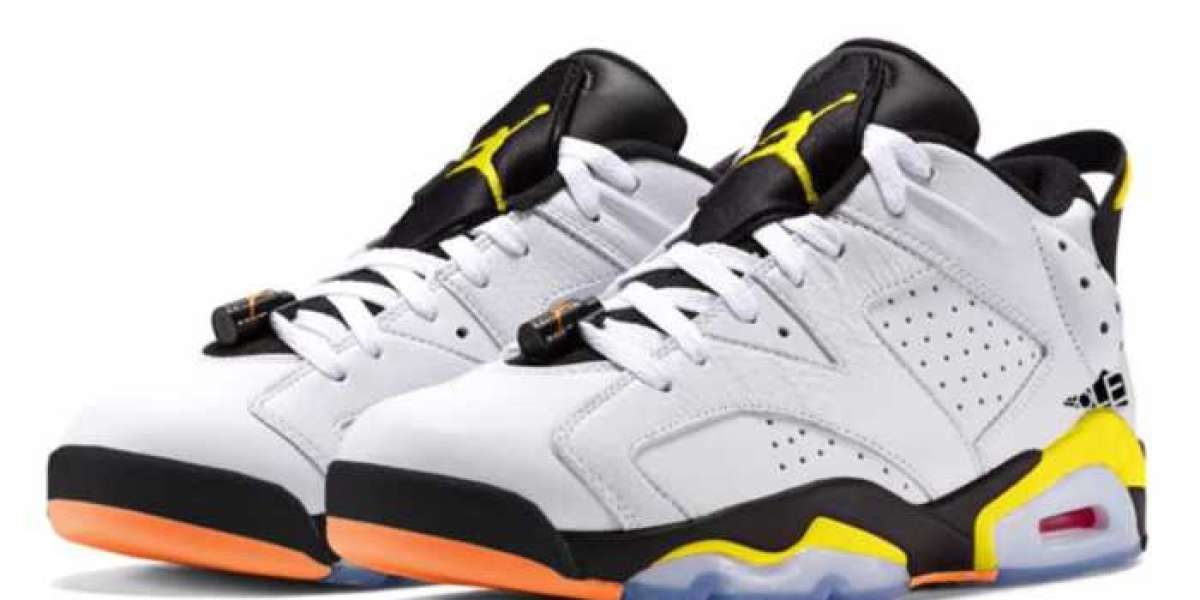 Where to buy the Air Jordan 1 High Hyper Royal Shoes?