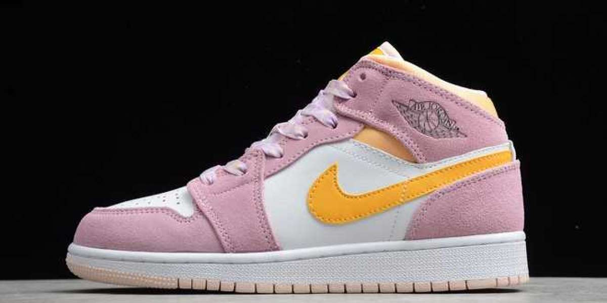 Where to buy Womens Nike Dunk Low Easter