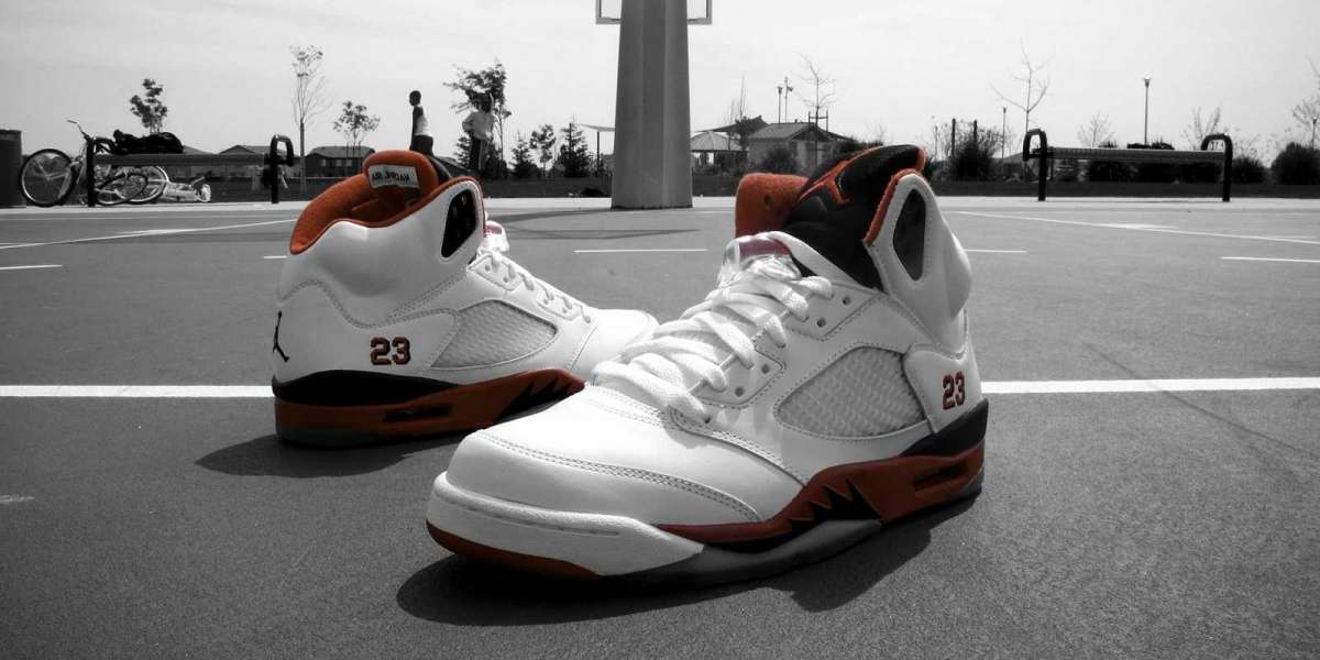 Scarpe de Air Jordan 4