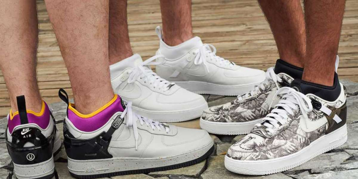 2021 New Sale Sneakers Nike Dunk Low Scrap