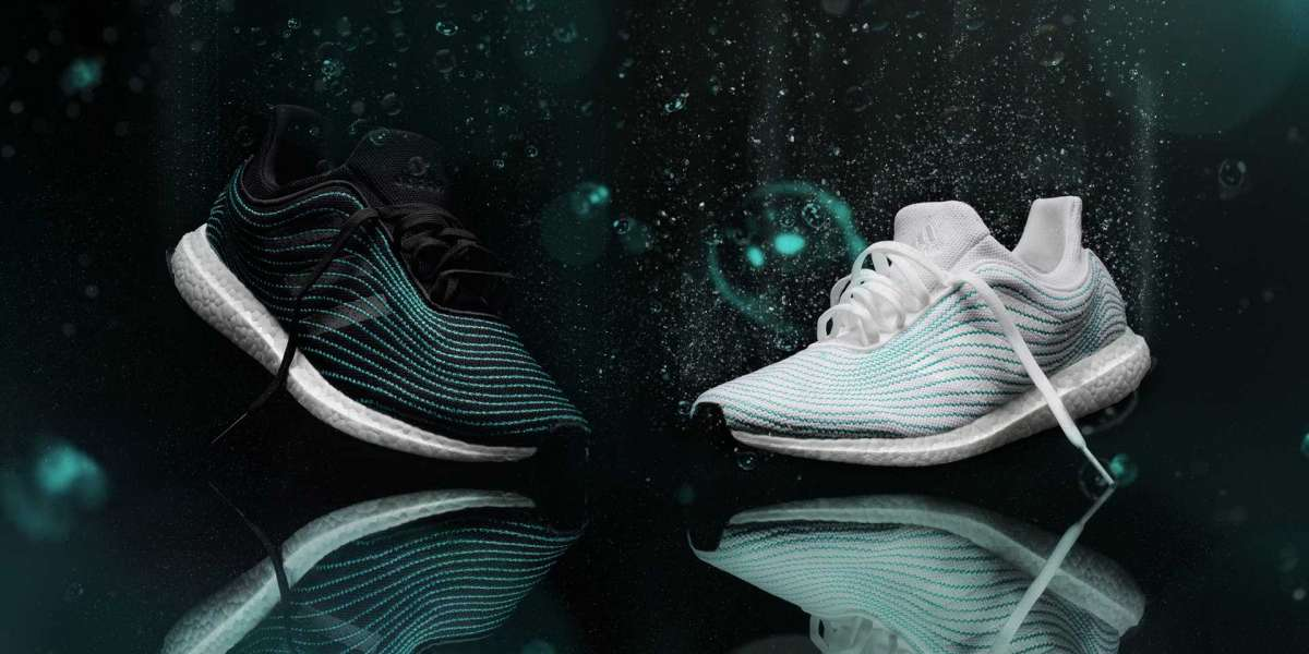 Shop Adidas NMD