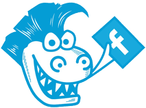 Get Quick & Non-drop Instagram Followers From Greedier Social Media