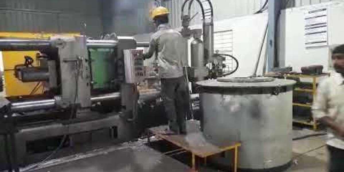 Powerful intelligent mold informatization and intelligent manufacturing