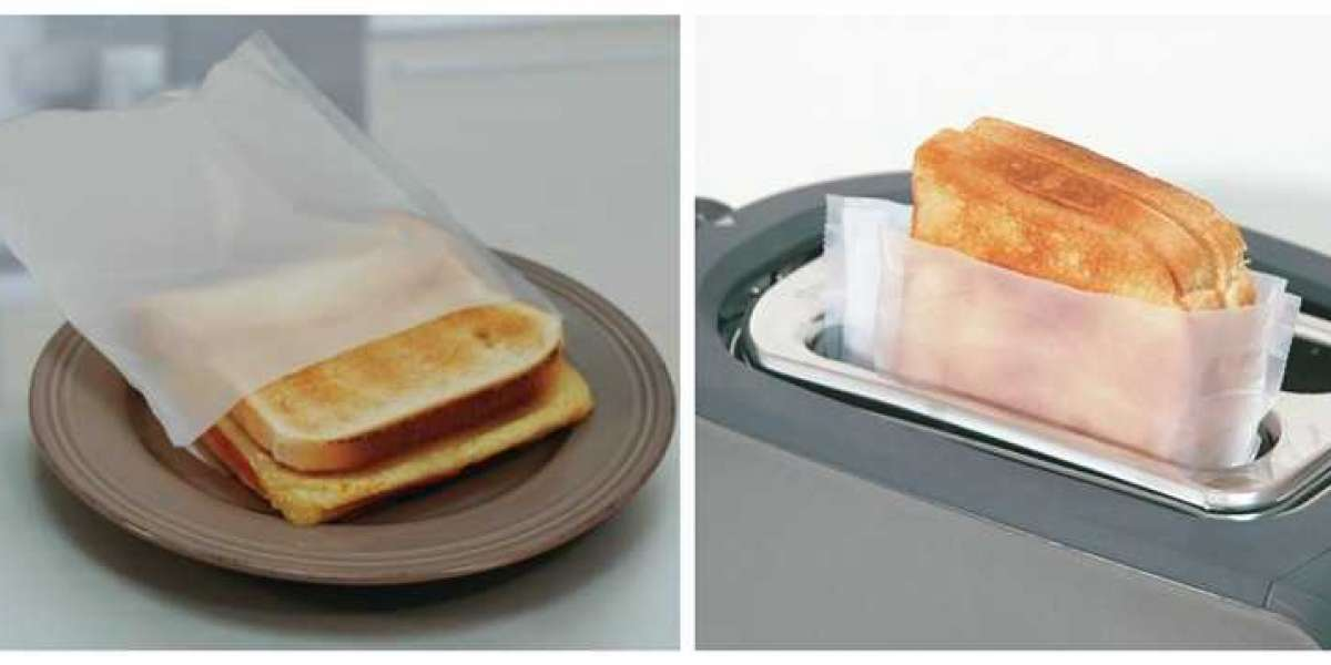 Txyicheng Tips: How to Clean Your Grill Mat