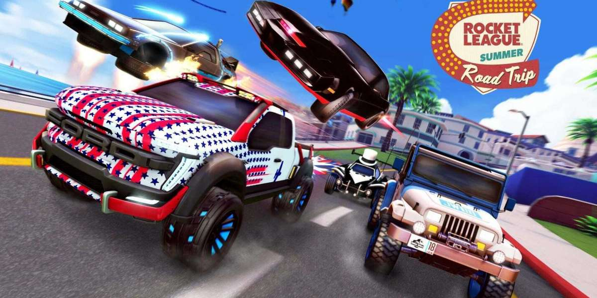 Psyonix claims that best 0 3 percentage of Rocket Leagues gamers