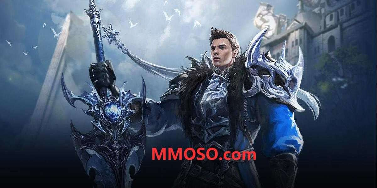 Aion Classic is quickly going online in various places