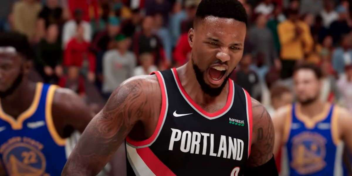 Tips for Making MT Quickly in NBA 2K21 MyTeam 2021