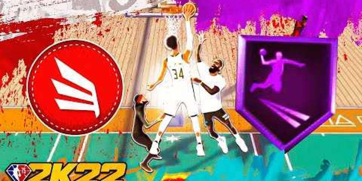 There is a lot of NBA 2K22 MT MyTeam Season 6 content to look forward to this weekend