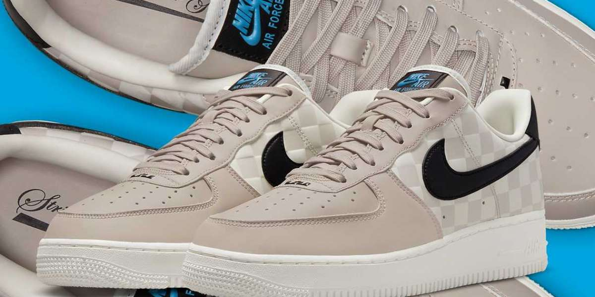 """2021 Latest Nike Air Force 1 """"Strive For Greatness"""" DC8877-200"""