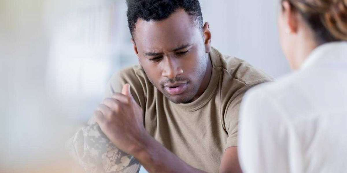 Is it Possible to Treat Erectile Dysfunction using Natural Methods?